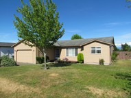 6166 Pacific Heights Dr Ferndale WA, 98248