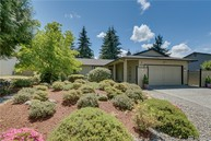12931 Se 44 Ct Bellevue WA, 98006