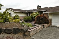 312 Wilder Hill Lane Montesano WA, 98563
