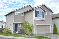 3307 146th Place Sw Lynnwood WA, 98087