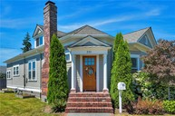 231 S Anacortes St Burlington WA, 98233