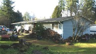5425 152nd St Sw Edmonds WA, 98026