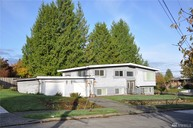 10405 60th Ave S Seattle WA, 98178