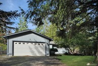 42994 Se 170th Ct North Bend WA, 98045