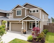 3780 Freighter Place Sw Bremerton WA, 98312
