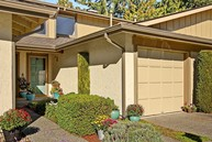 16002 Village Green Dr #C Mill Creek WA, 98012