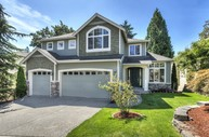 13543 Ne 200th St Woodinville WA, 98072