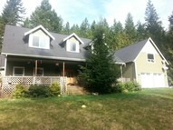 6833 Schweitzer Place Sw Port Orchard WA, 98367