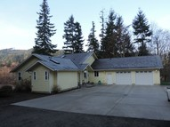 11347 Summit Lake Rd Nw Olympia WA, 98502