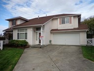 7809 52nd Ave W Lakewood WA, 98499