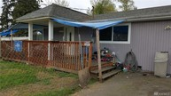 13463 81st Ave S Seattle WA, 98178