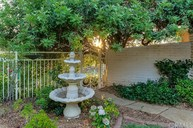 1809 Country Club Drive Redlands CA, 92373