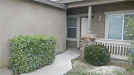 13606 Fox Point Road Victorville CA, 92392