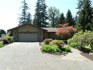 17732 16th Place W Lynnwood WA, 98037