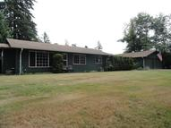 34113 25th Av Ct S Roy WA, 98580