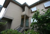23001 Lakeview Dr #206 Mountlake Terrace WA, 98043