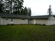 12024 108th Av Ct E Puyallup WA, 98374