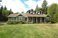 11511 Fellowship Lane Nw Olympia WA, 98502