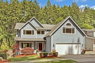 13715 58th Place W Edmonds WA, 98026