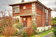 547 N 68th St Seattle WA, 98103
