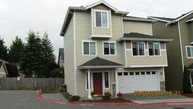 1618 98th Place Sw Everett WA, 98204