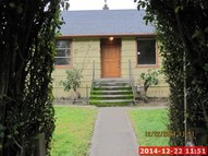 10327 51st Ave S Seattle WA, 98178