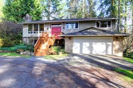 8719 188th St Se Snohomish WA, 98296