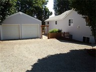 19520 55th Ave Ne #A & B Kenmore WA, 98028