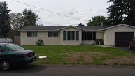 14110 10th Ave E Tacoma WA, 98445