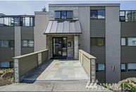 1130 5th Ave S #203 Edmonds WA, 98020