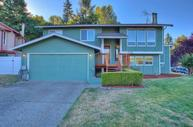 13803 Se 195th Ct Renton WA, 98058
