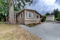 9211 13th Place Se Lake Stevens WA, 98258