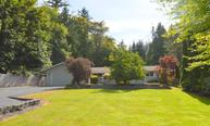 5109 144th Dr Se Snohomish WA, 98290