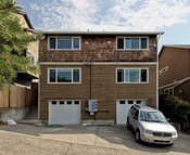 4439 44th Sw #B Seattle WA, 98116
