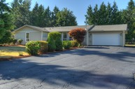 2818 183rd Ave Se Lake Tapps WA, 98391