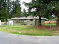 5002 68th St E Tacoma WA, 98443