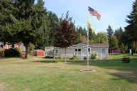 8317 175th Ave Kps Longbranch WA, 98351