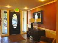 1707 Boylston Ave #112 Seattle WA, 98122