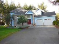 5201 Blacktail Ct Ne Olympia WA, 98516