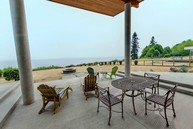 270 Elizabeth Dr Point Roberts WA, 98281