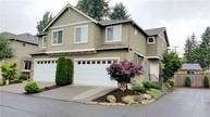 20920 2nd Ave W #B Lynnwood WA, 98036