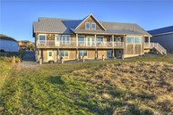 911 Ocean Bluff Lane Coupeville WA, 98239