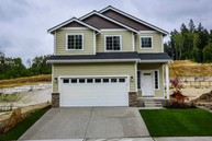 779 Courage Ct Se Port Orchard WA, 98366
