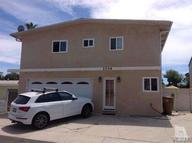 1034 Waterbury Lane Ventura CA, 93001