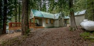 130 Forest Service Road 4832 Snoqualmie Pass WA, 98068