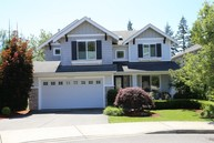 22367 Ne 6th Ct Sammamish WA, 98074