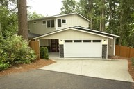 18125 47th Place Ne #20 Lake Forest Park WA, 98155