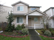 18022 97th Av Ct E Puyallup WA, 98375