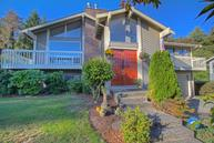 31435 42nd Place Sw Federal Way WA, 98023