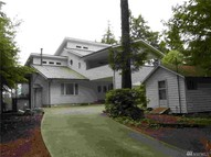 341 N Webster Lane Lilliwaup WA, 98555